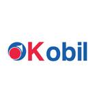 Kobil Gas