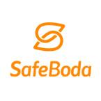Safe Boda